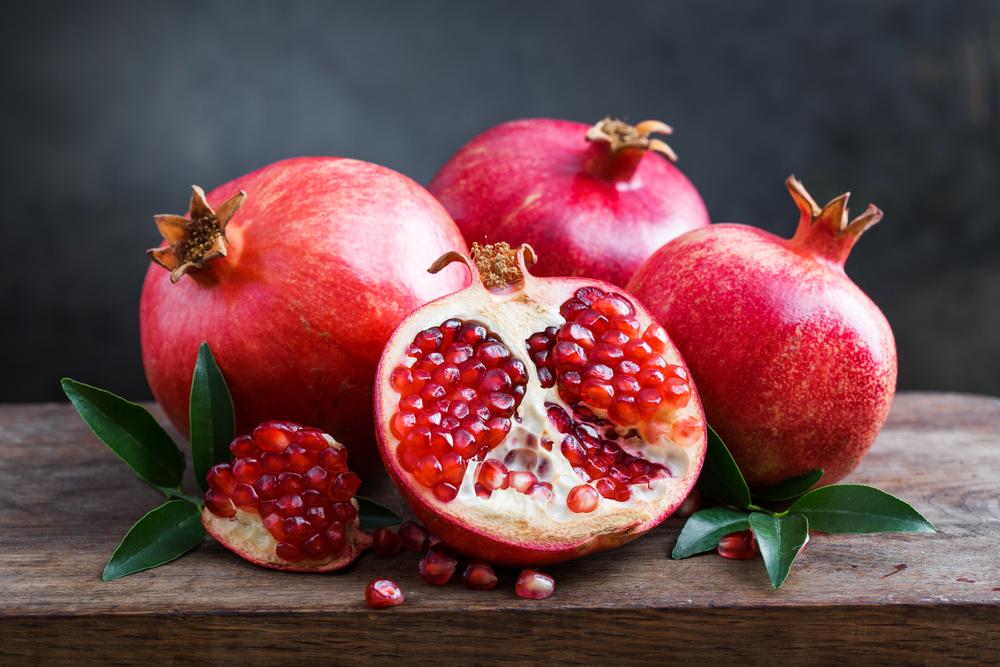 máy ép trái cây loại nào tốt