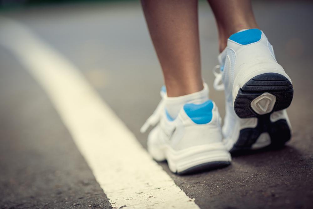 đi bộ 1km tiêu hao bao nhiêu calo6