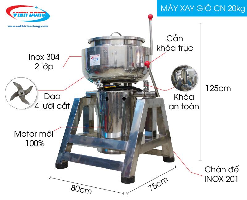 ảnh-chi-tiết-máy-xay-giò-20kg-01