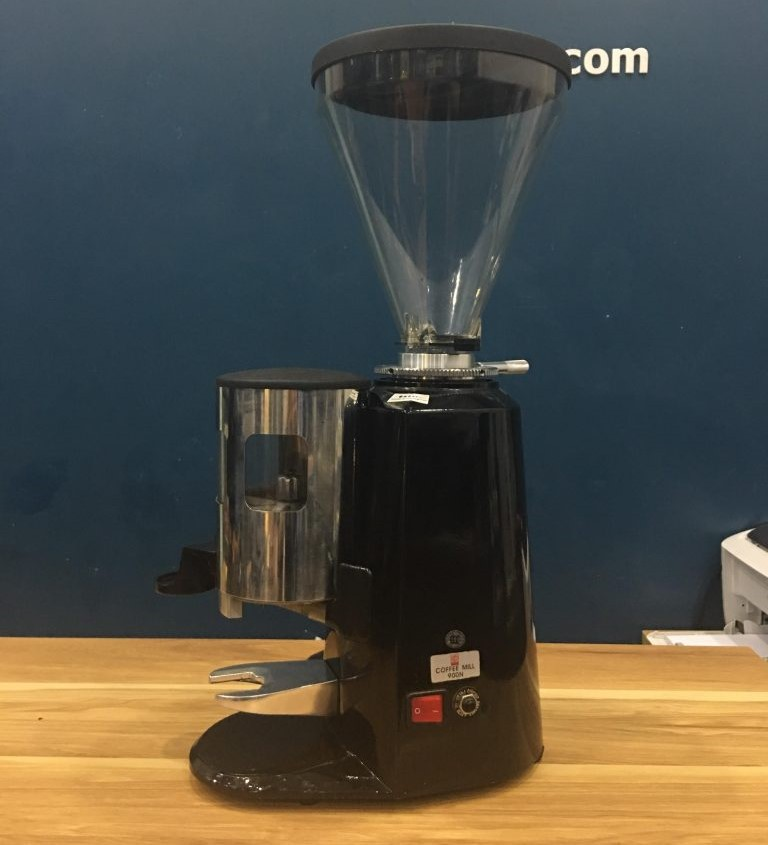 Top 6 thương hiệu máy xay cafe hạt được ưa chuộng nhất cả nước
