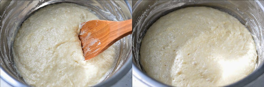 bánh ngon dễ làm từ bột mì 22