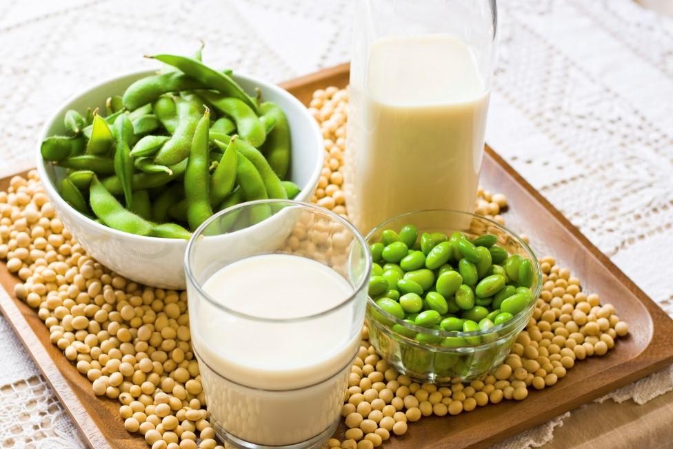 công dụng của sữa thực vật7
