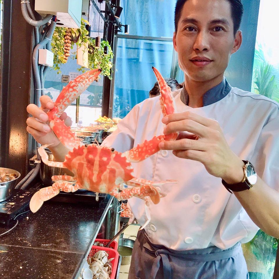 lẩu hải sản hà nội10