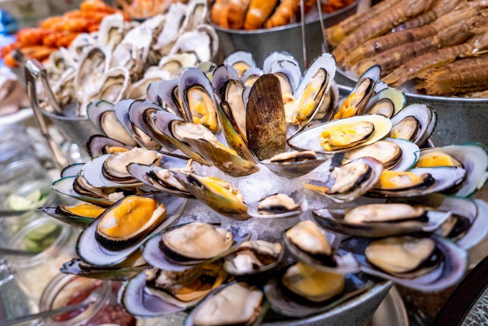 lẩu hải sản hà nội3