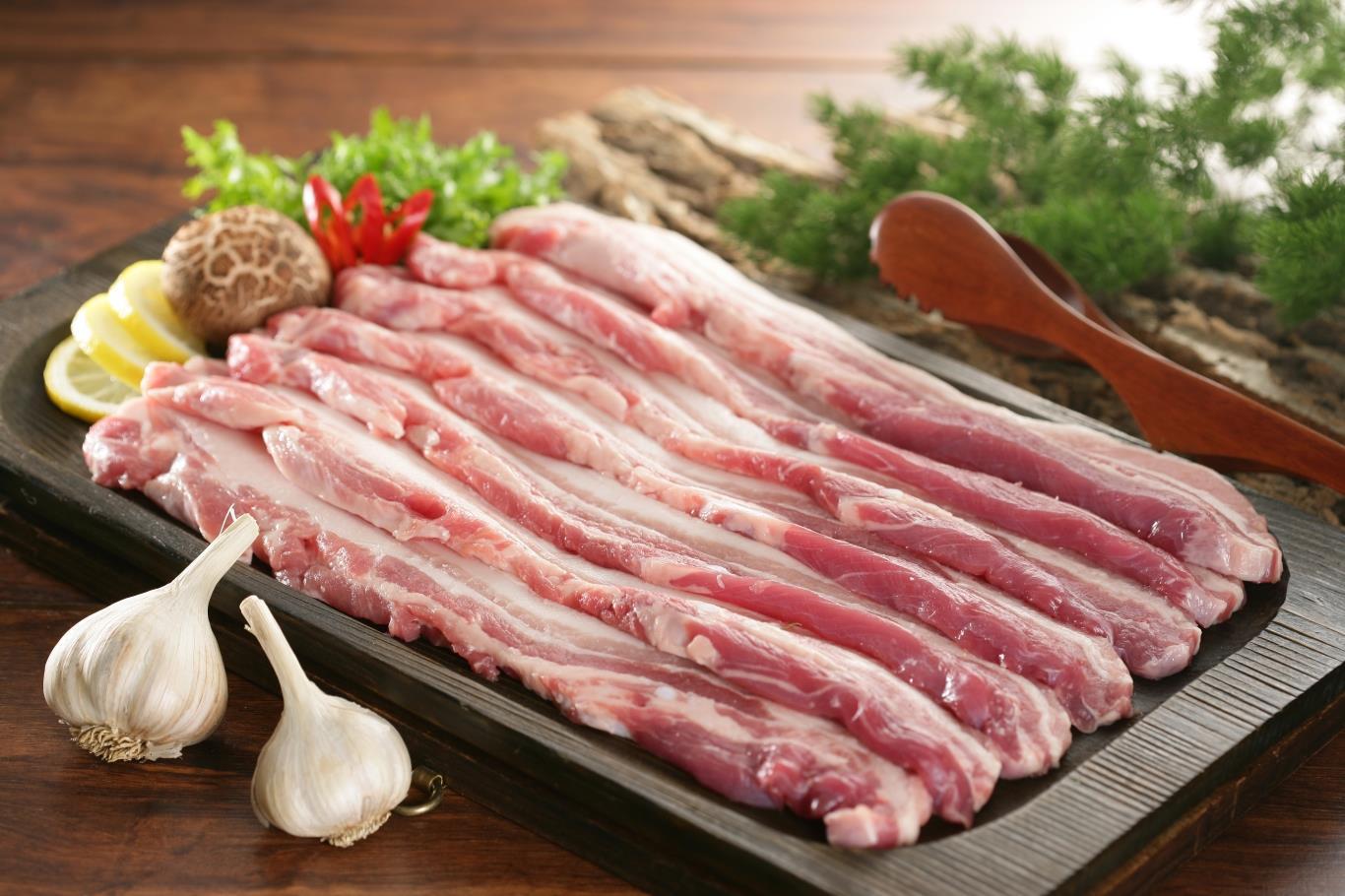 Cách rán thịt ngon như nhà hàng đơn giản tại nhà mà bạn nên biết