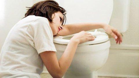 Tìm hiểu ngay những thuốc đau bụng đi ngoài nhanh chóng mà hiệu quả!