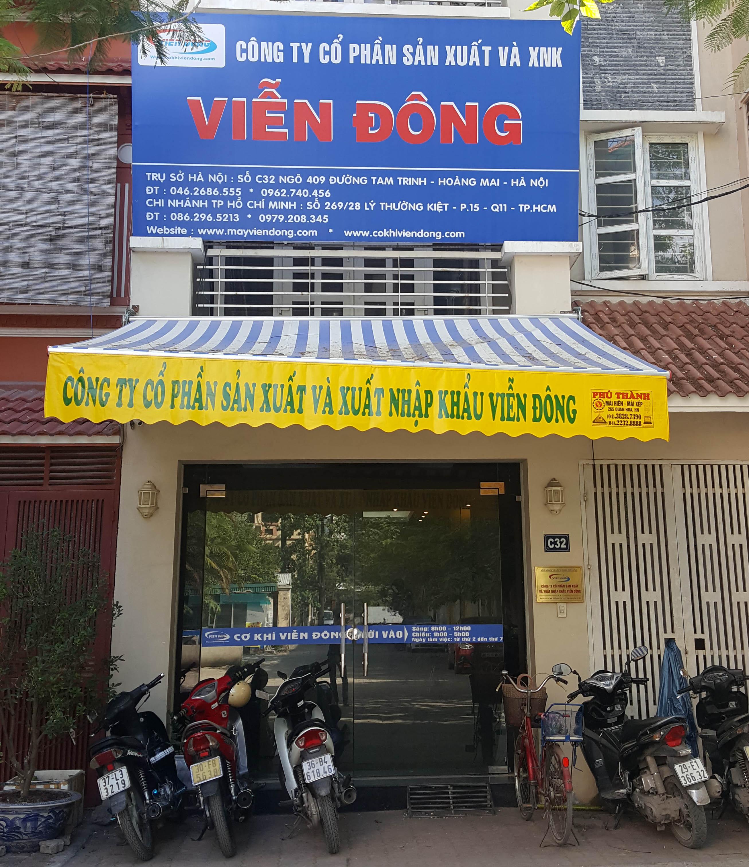 địa chỉ bán máy thái thịt tốt