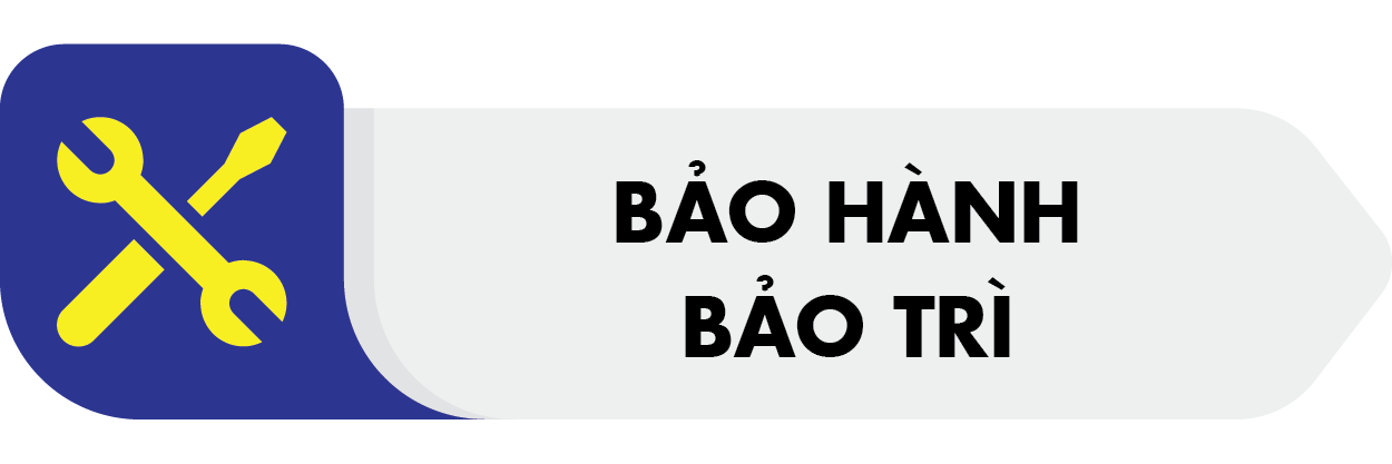 bao-hanh-bao-tri