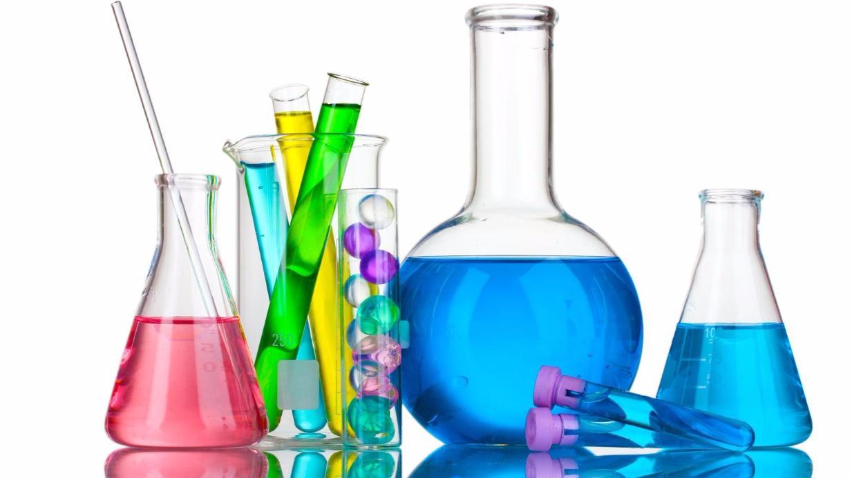 thành phần hoá học trong bánh trung thu