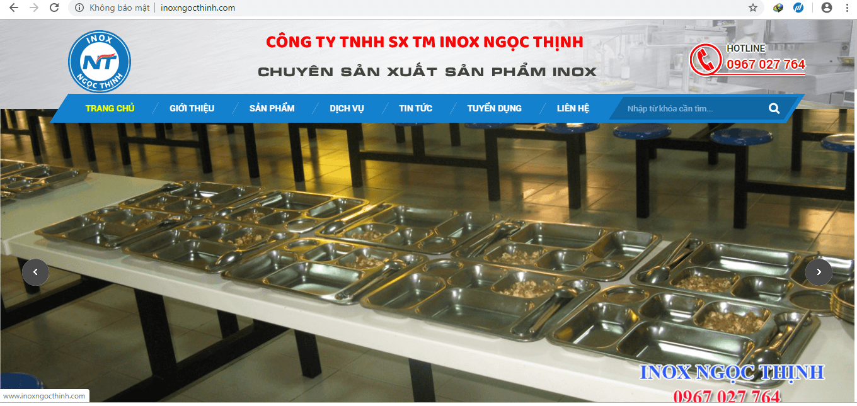 Đặt hàng nồi nấu cháo công nghiệp