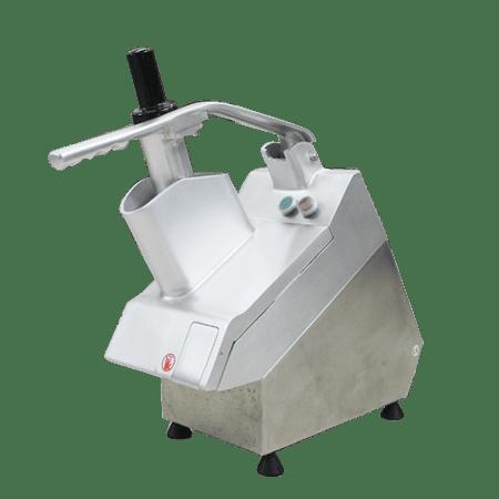 máy cắt rau củ quả VC60