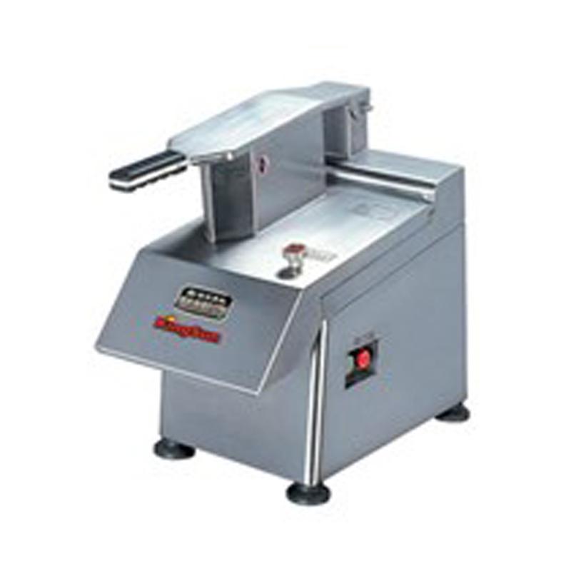 Máy cắt rau củ TM2