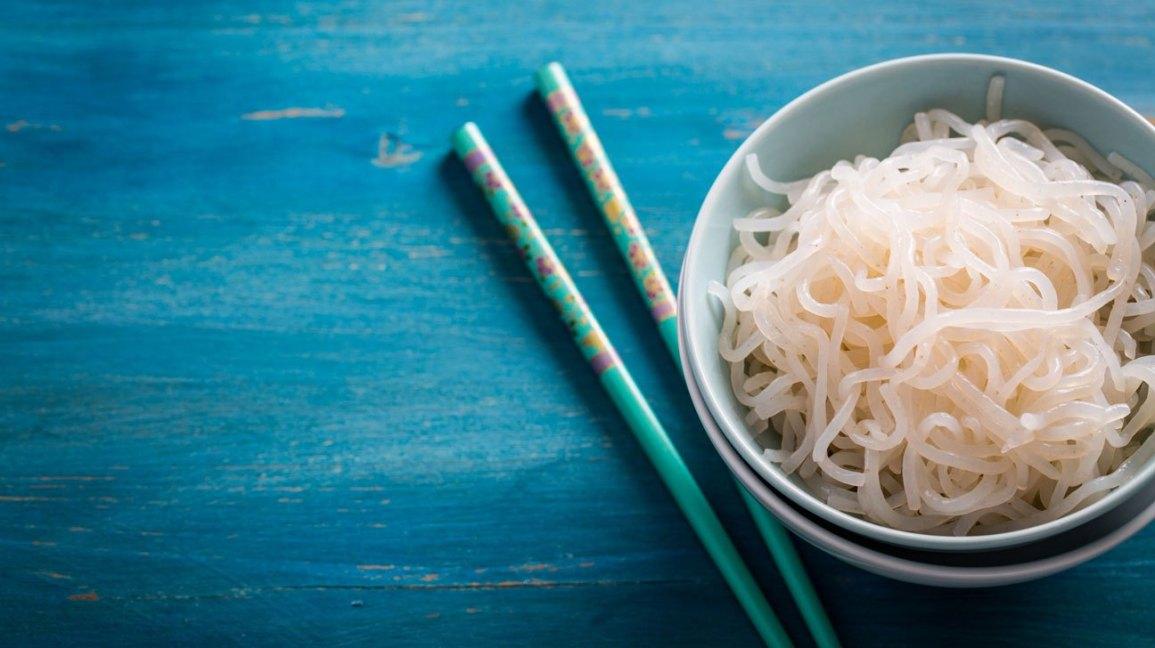 ăn mỳ gạo có béo không5