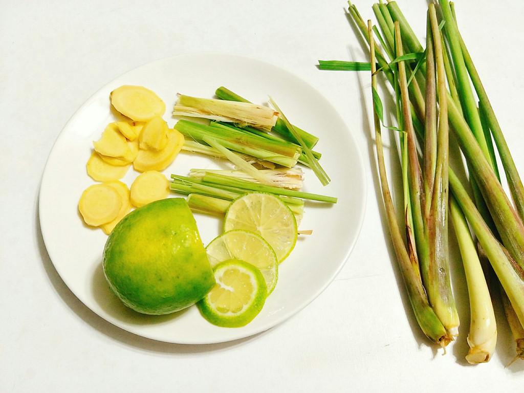 Cách làm nước mắm trộn gỏi bắp cải
