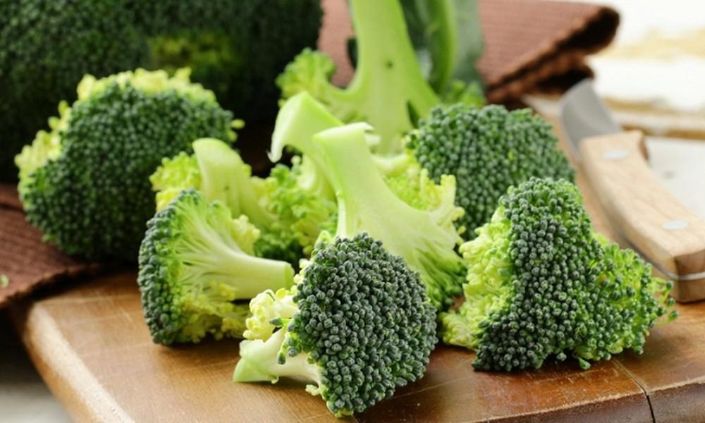 salad trộn dầu giấm giảm cân