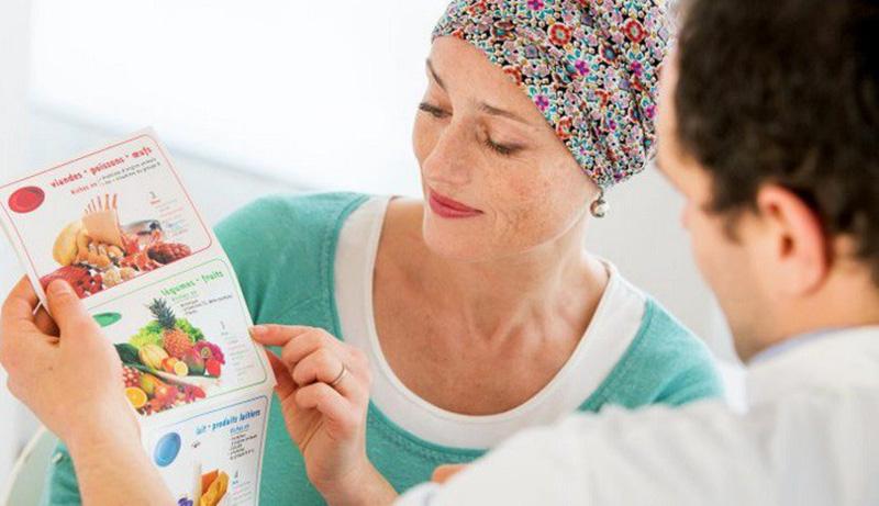 Ăn sữa chua sai cách có thể gây ra bệnh ung thư