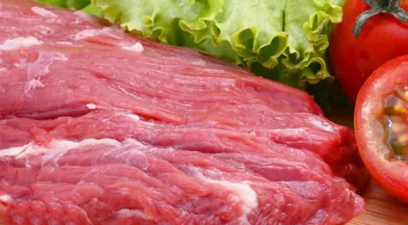 chế biến thịt bò ngon