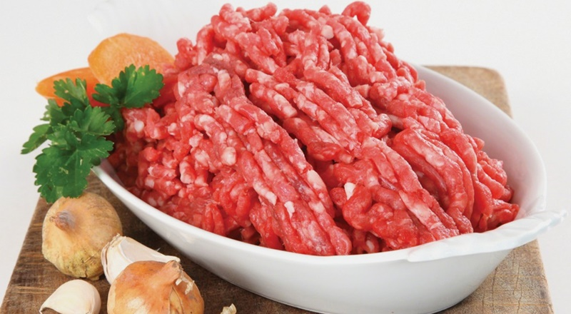 Máy xay thịt công nghiệp loại nào tốt