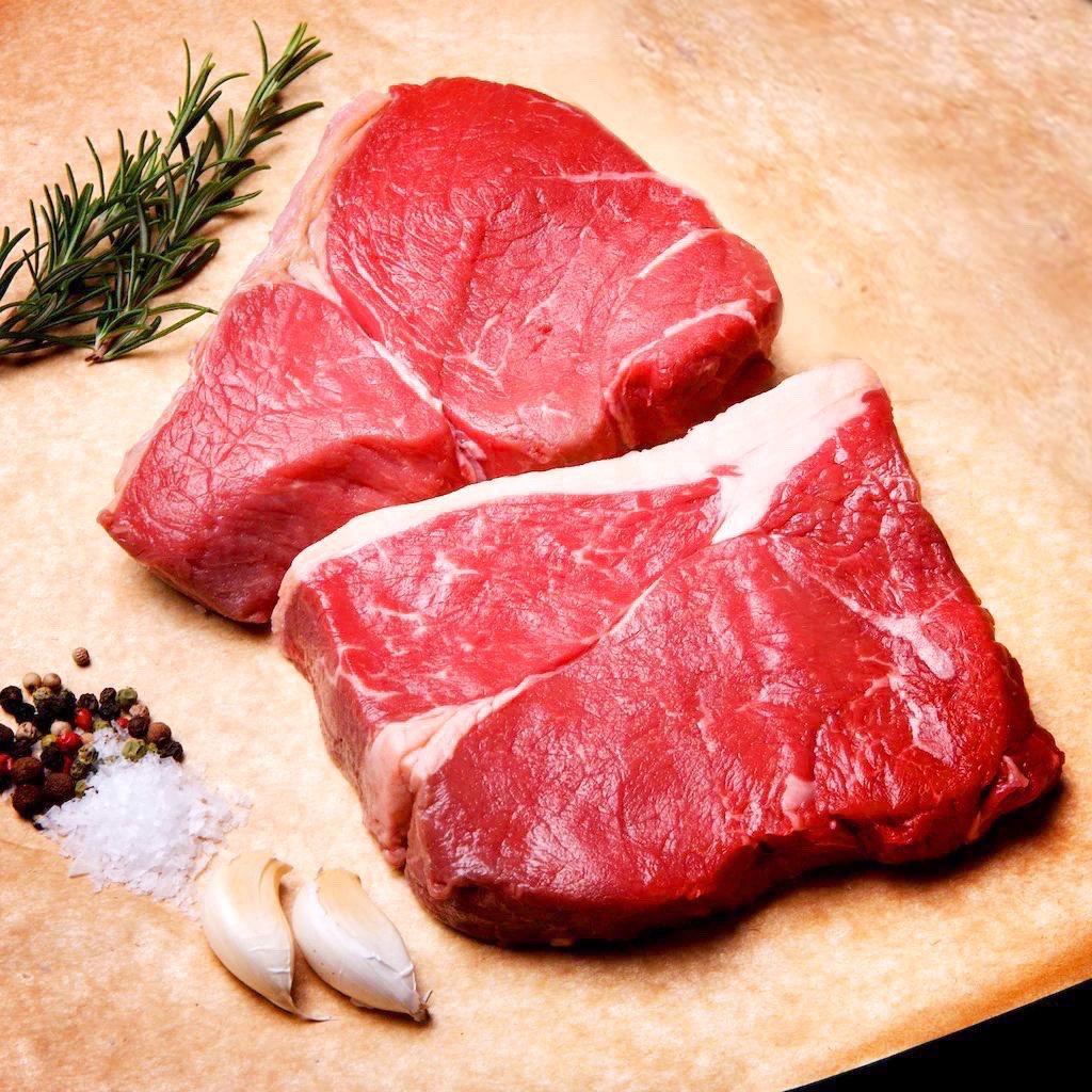 thịt nạc làm món gì ngon